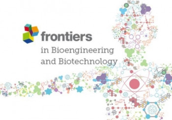 Frontiers in Bioengineering and Biotechnology