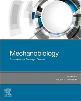 Mechanobiology : From Molecular Sensing to Disease