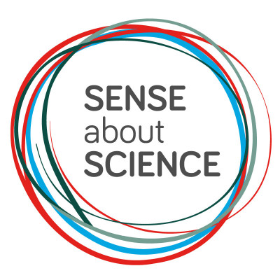Ana Sobrido participates in the Standing up for Science Workshop …