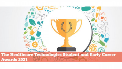 QM student wins IMechE prize for the best Bioengineering undergraduate …