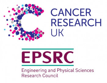 CR UK & EPSRC Multidisciplinary Award